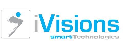 smart technologies | Mobilfunk & ITK Grosshandel